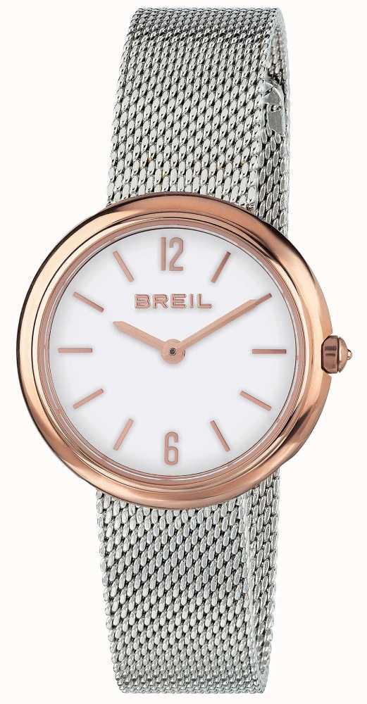 Breil TW1777