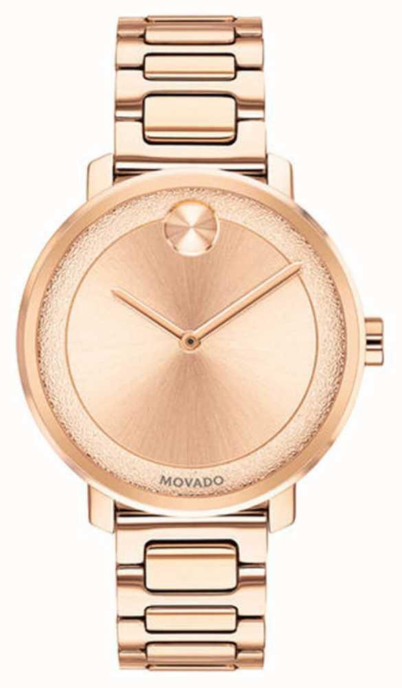 Movado 3600503
