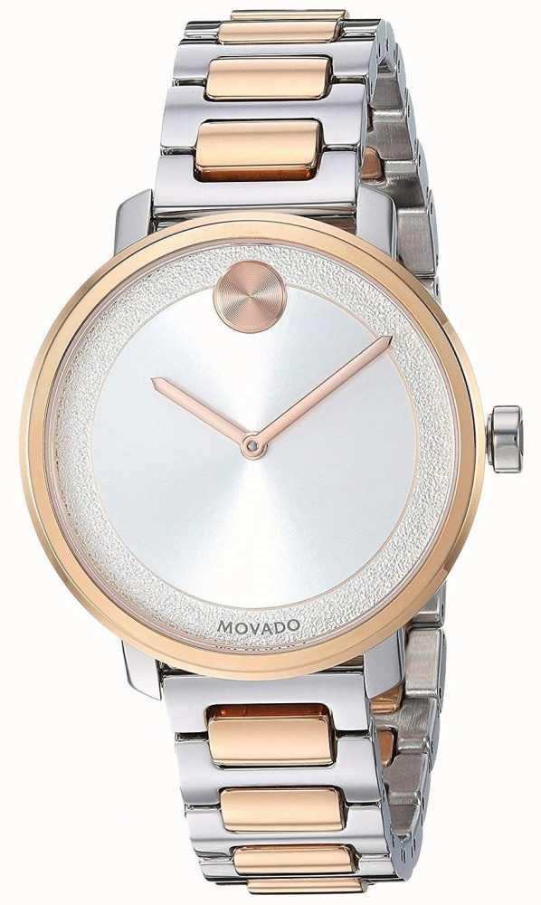 Movado 3600504