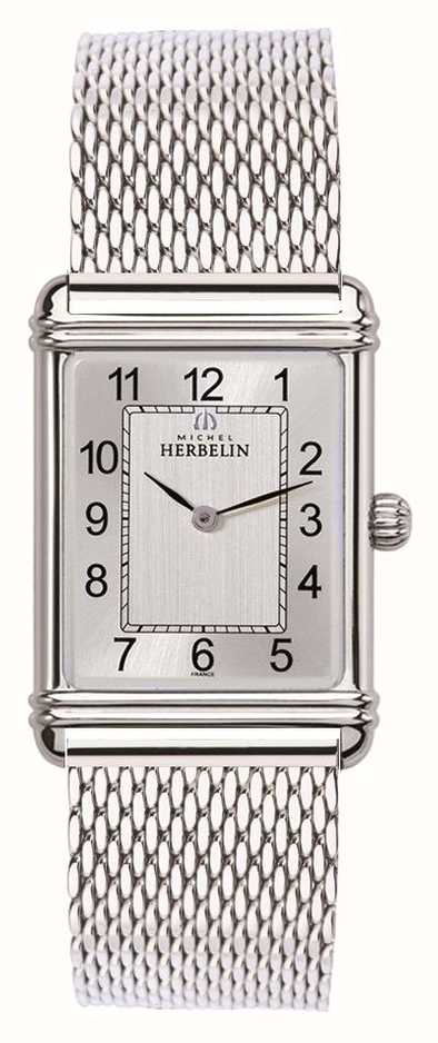 Michel Herbelin 17468/22BM