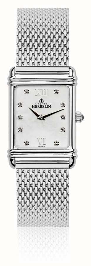 Michel Herbelin 17478/59BM