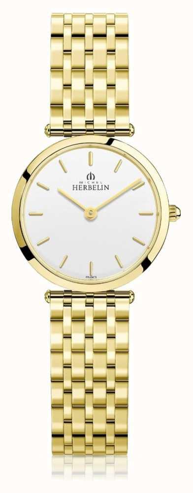 Michel Herbelin 17116/BP11