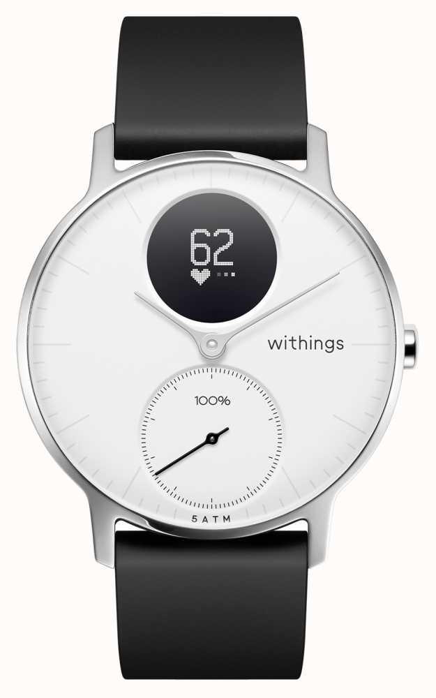 Withings HWA03-36WHITE-ALL-INTER