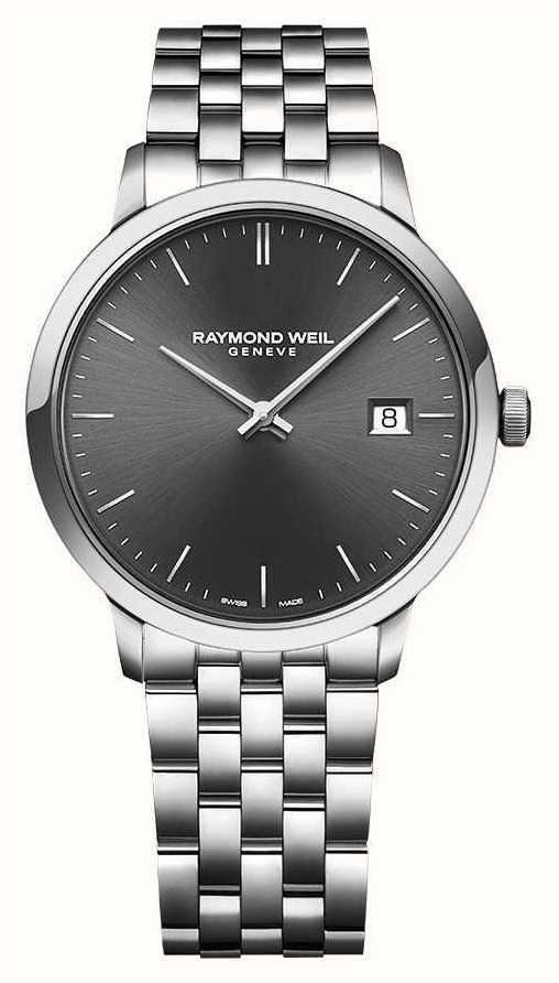 Raymond Weil 5485-ST-60001