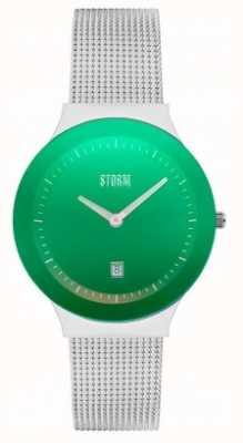 STORM | Mini Sotec Lazer Green | 47383/LG