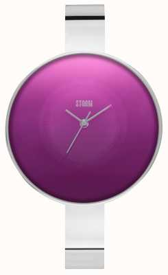 STORM | Cylenne Lazer Purple | 47434/LP
