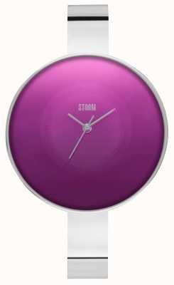 STORM | Cylenne Lazer Purple | 47434/LP