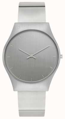 STORM | Men's | Soren | Silver Watch | 47439/S