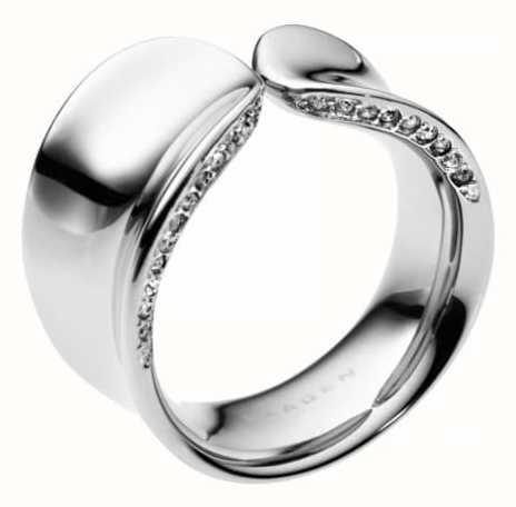 Skagen Jewellery SKJ0098040505