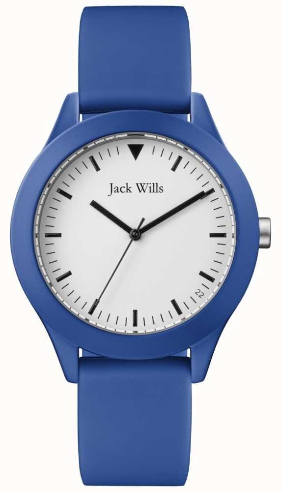 Jack Wills JW009BTBL