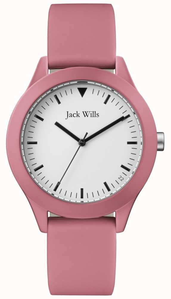 Jack Wills JW009JWPK