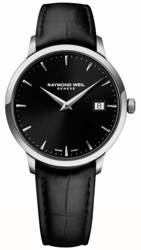 Raymond Weil 5485-STC-20001