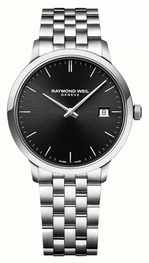 Raymond Weil 5485-ST-20001