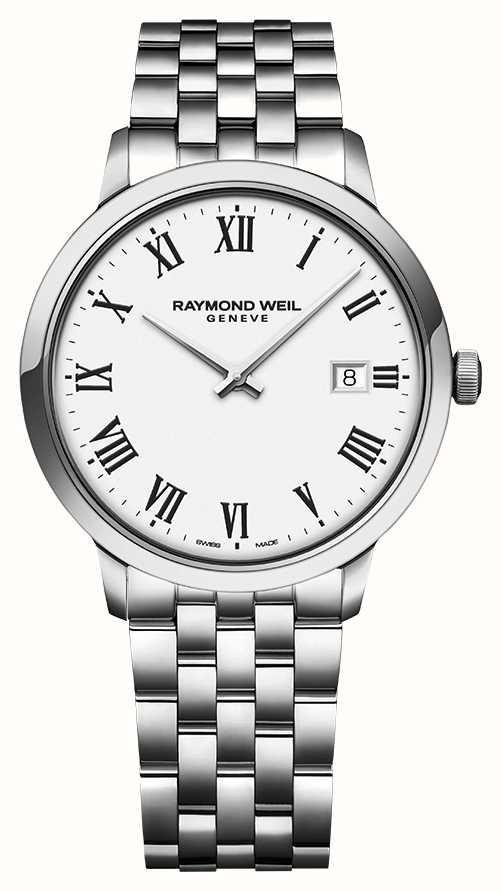 Raymond Weil 5485-ST-00300