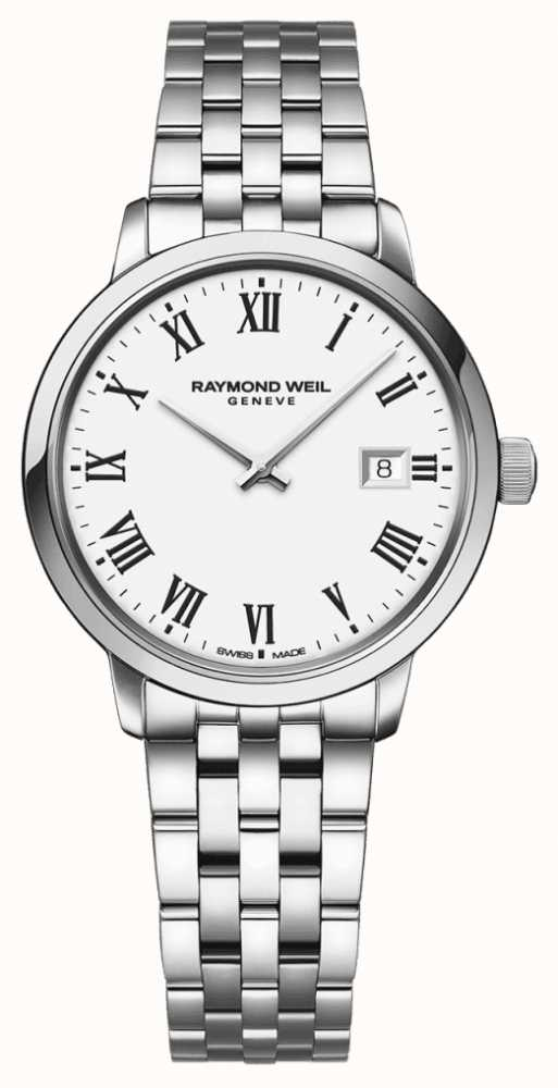 Raymond Weil 5985-ST-00300