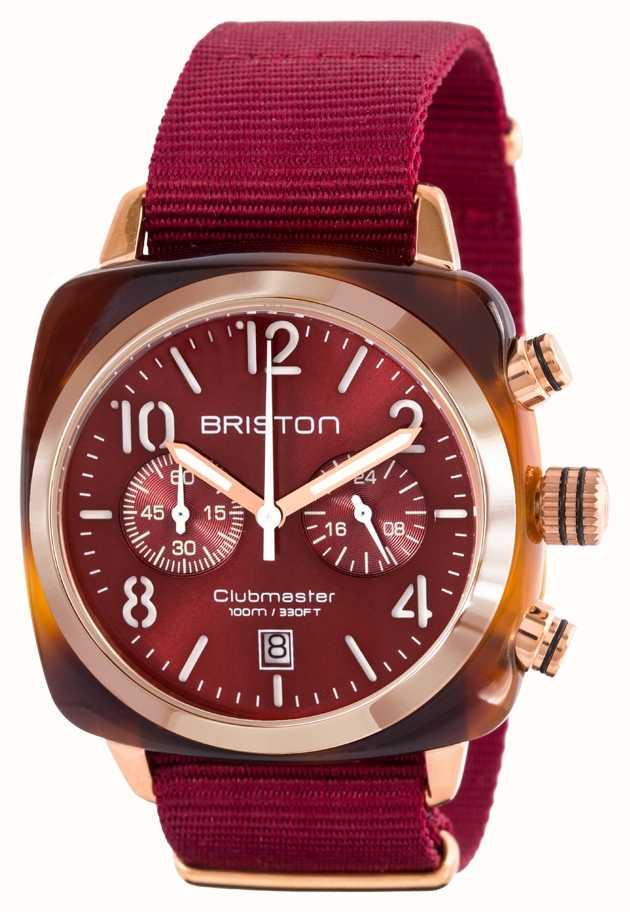 Briston 15140.PRA.T.8.NBDX