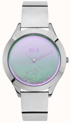 STORM | Calystia Ice |crystal set dial 47437/ICE