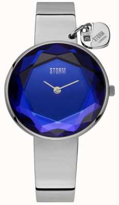 STORM Alya Lazer Blue               - 47436/LB