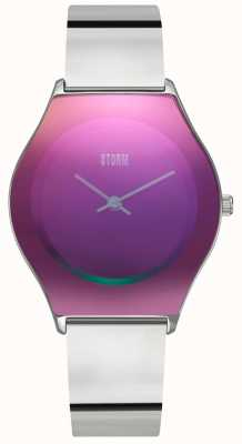 STORM Mini Activon V2 Lazer Purple 47438/LP