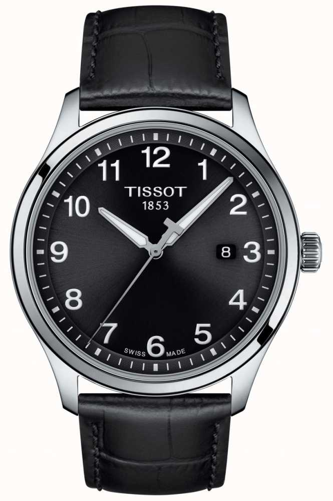Tissot T1164101605700