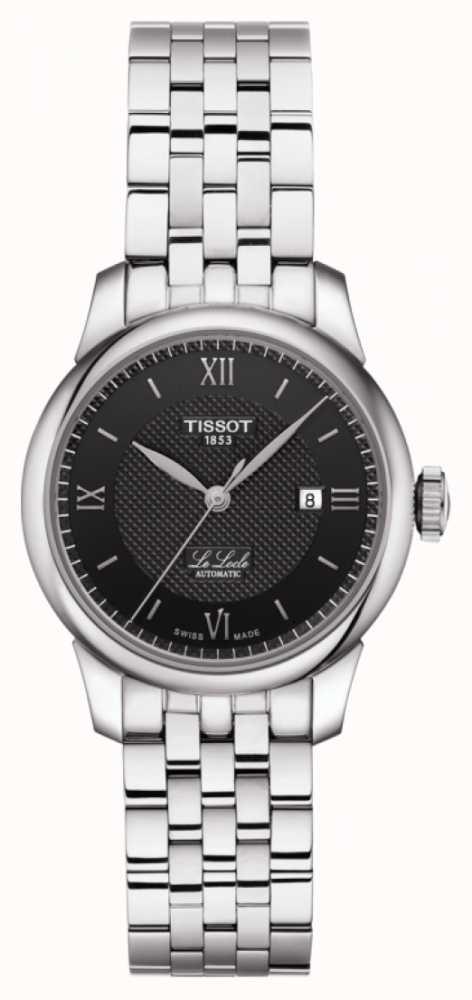 Tissot T0062071105800