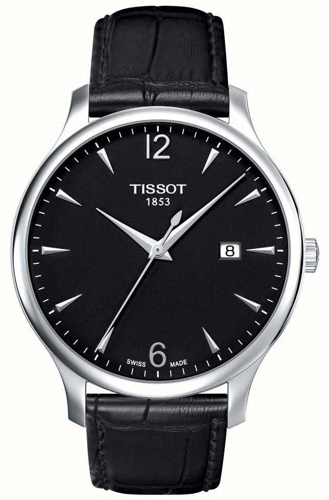 Tissot T0636101605700