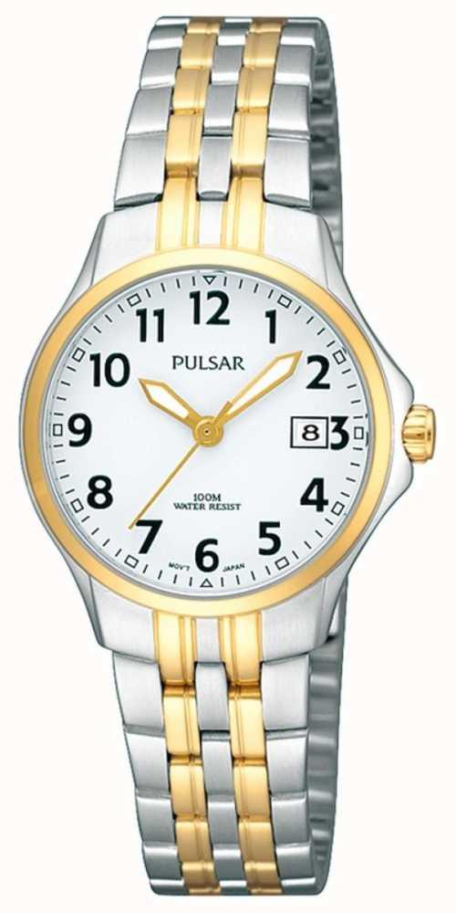 Pulsar PH7222X1