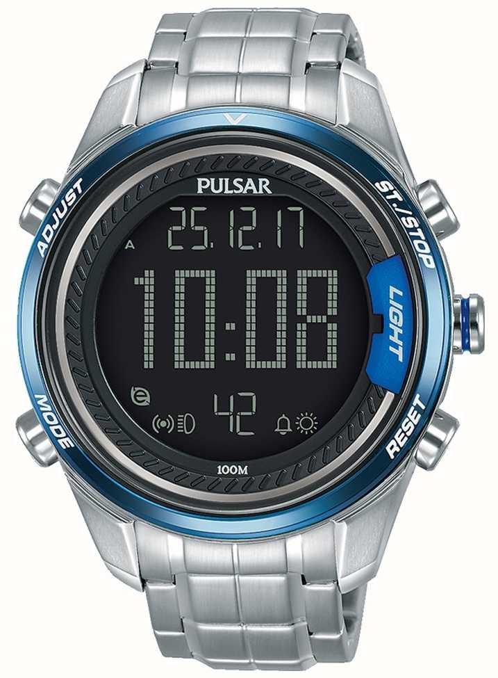 Pulsar P5A003X1