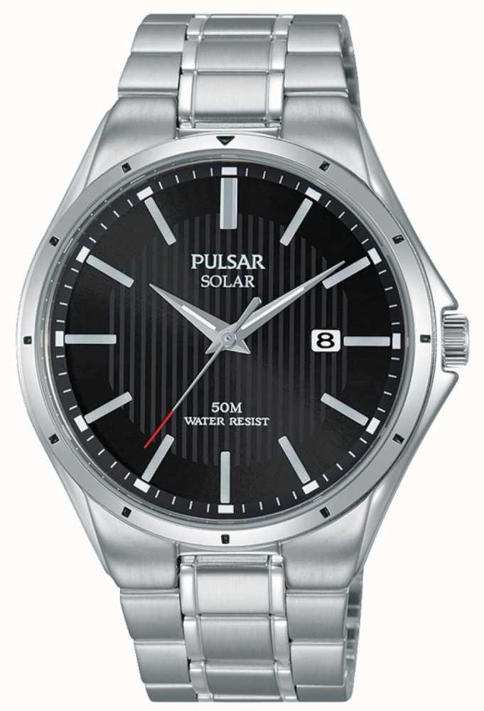 Pulsar PX3117X1