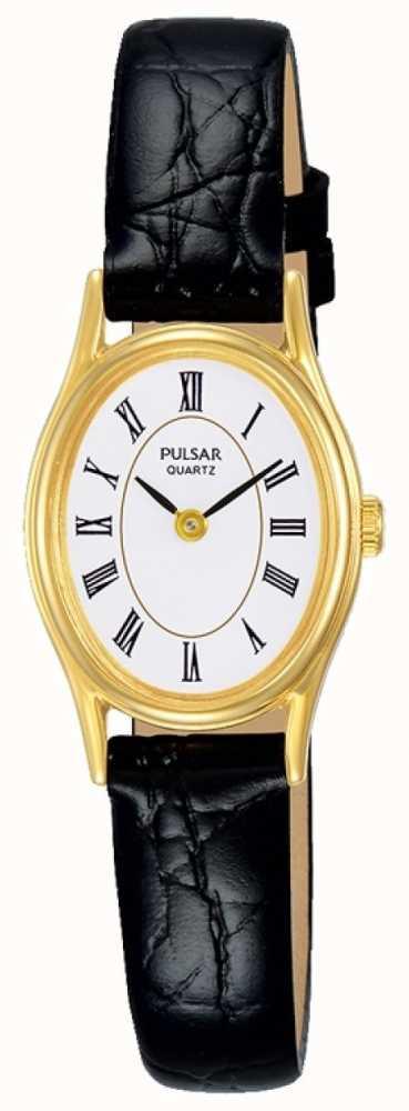 Pulsar PPGD74X1