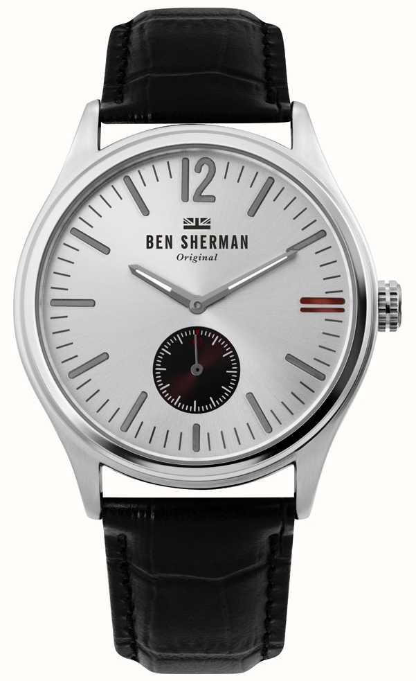 Ben Sherman London WB035B