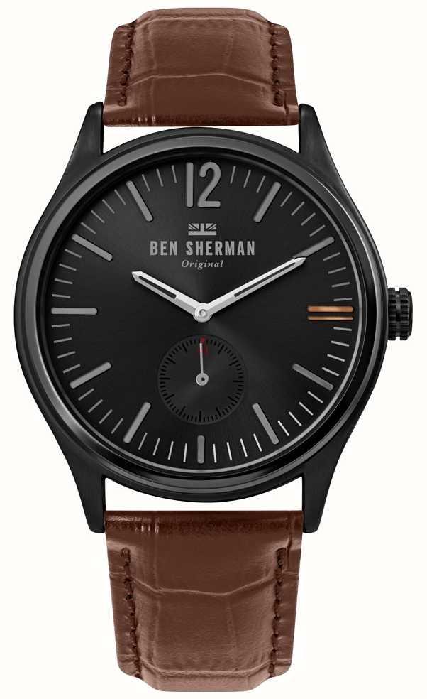 Ben Sherman London WB035T