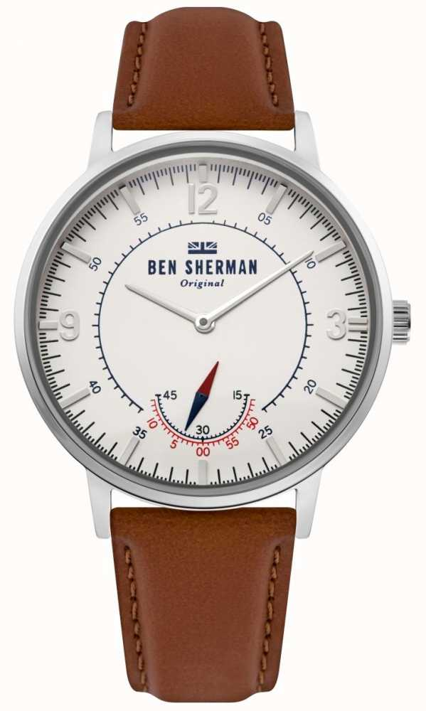 Ben Sherman London WB034T
