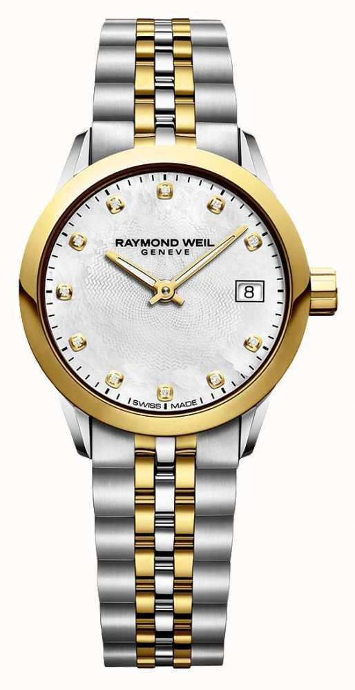 Raymond Weil 5626-STP-97081