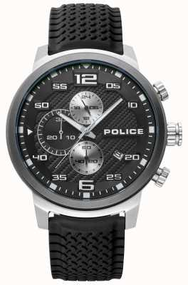 dddb49dfd036 Police Watches - Official UK retailer - First Class Watches™