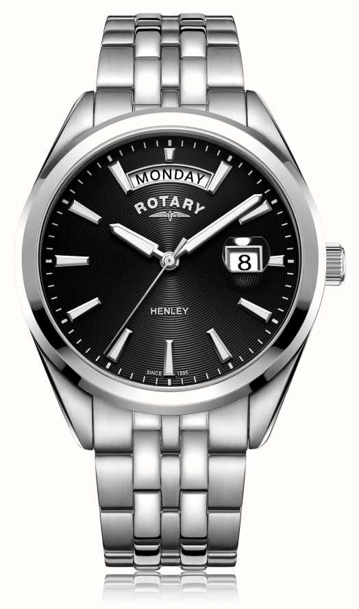 Rotary GB05290/04