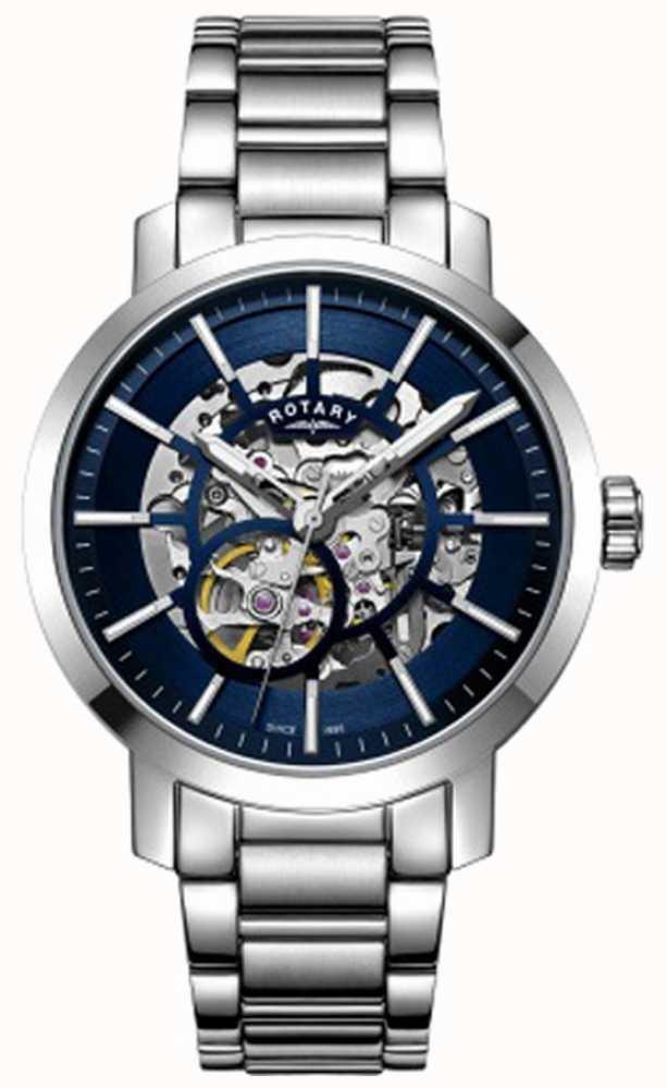Rotary GB05350/05