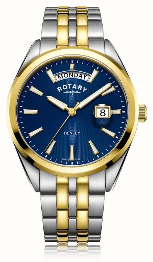Rotary GB05291/05