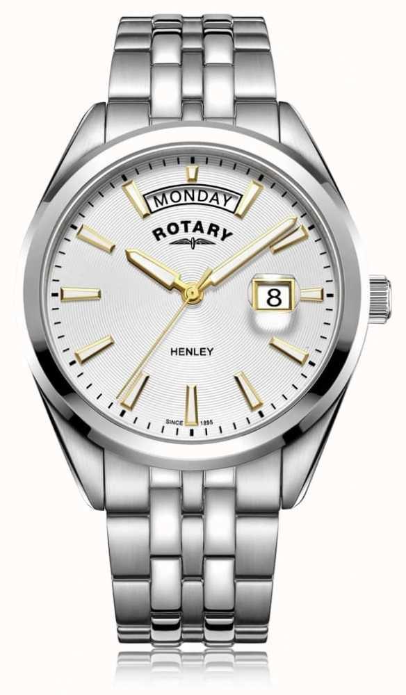 Rotary GB05290/70