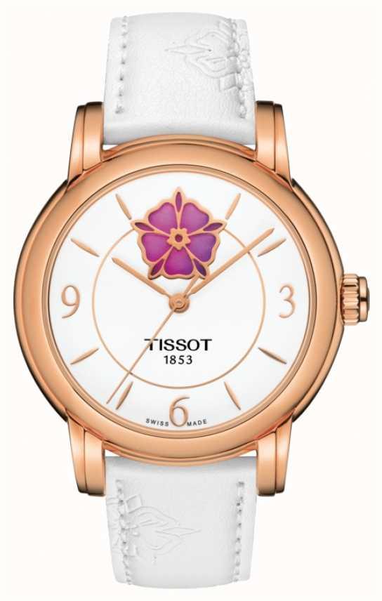 Tissot T0502073701705