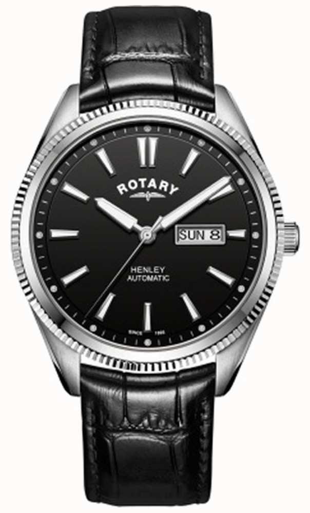 Rotary GS05380/04