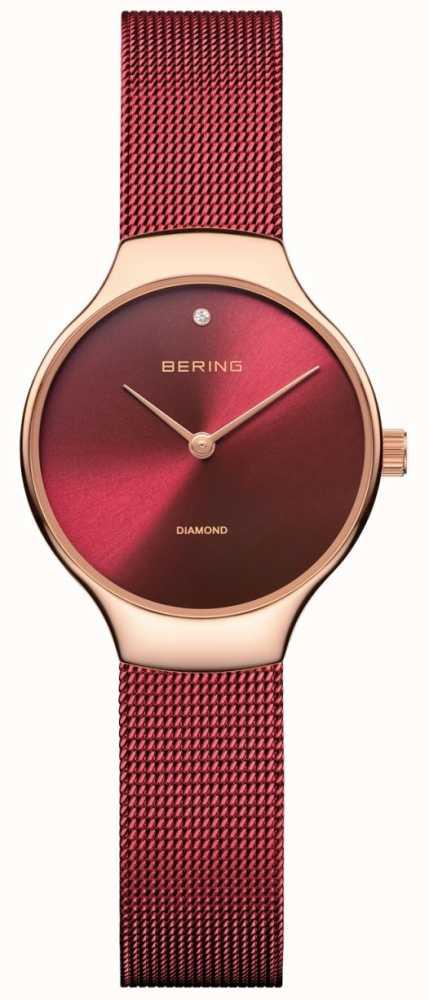 Bering 13326-CHARITY