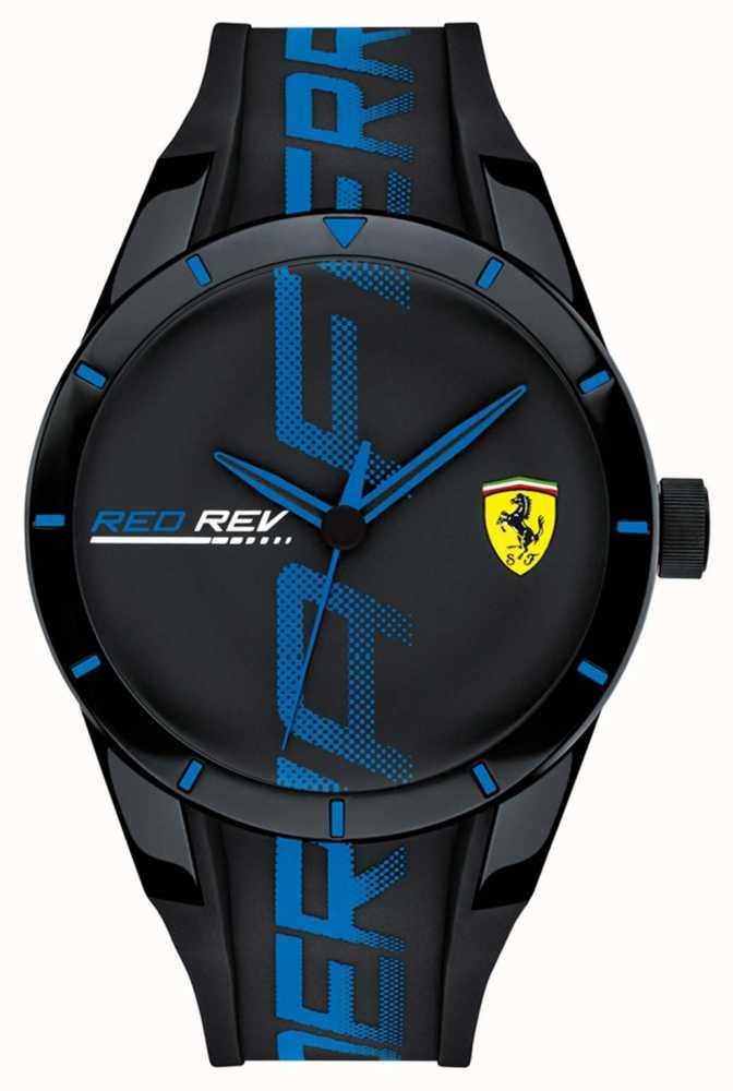 Scuderia Ferrari 0830616
