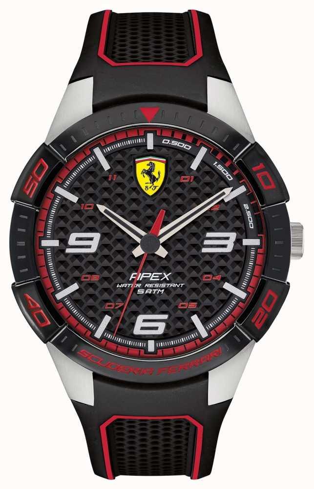 Scuderia Ferrari 0830630