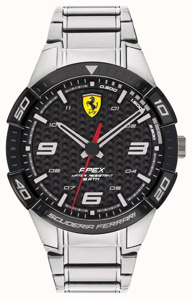 Scuderia Ferrari 0830641