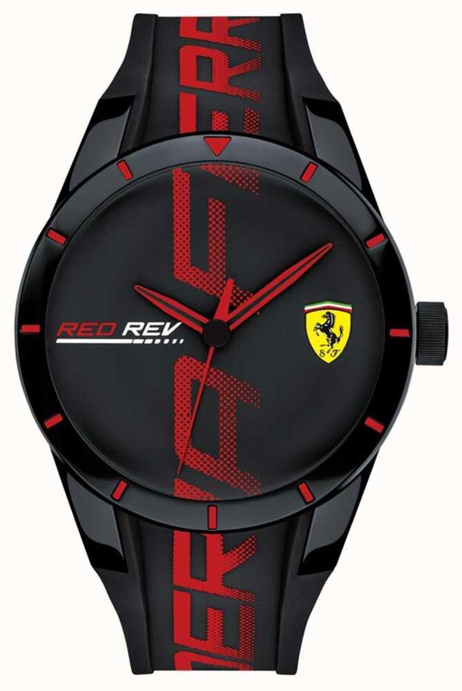 Scuderia Ferrari 0830614