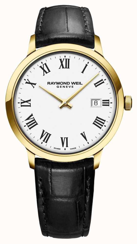 Raymond Weil 5485-PC-00300