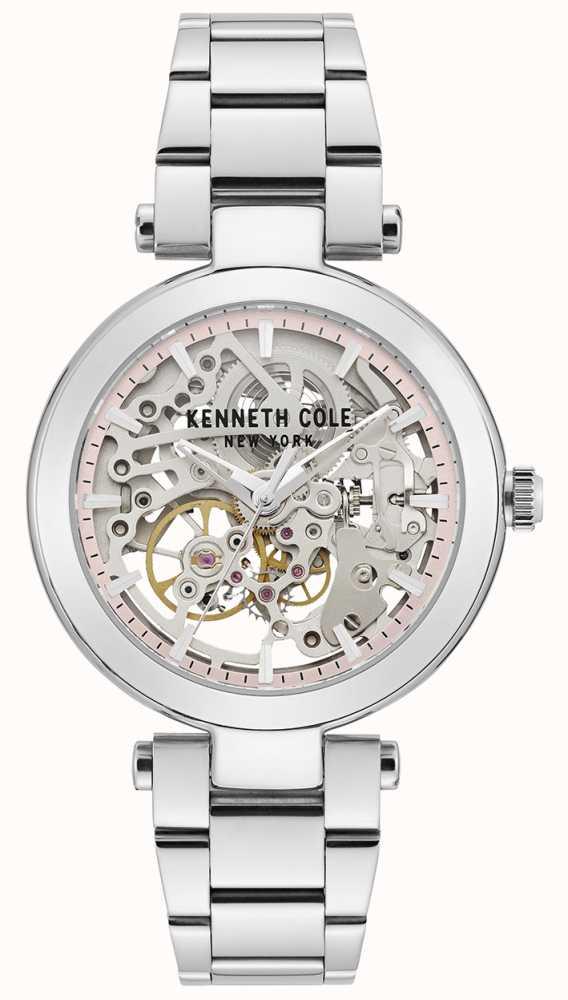 Kenneth Cole KC50799001