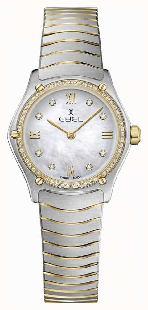 EBEL 1216412A