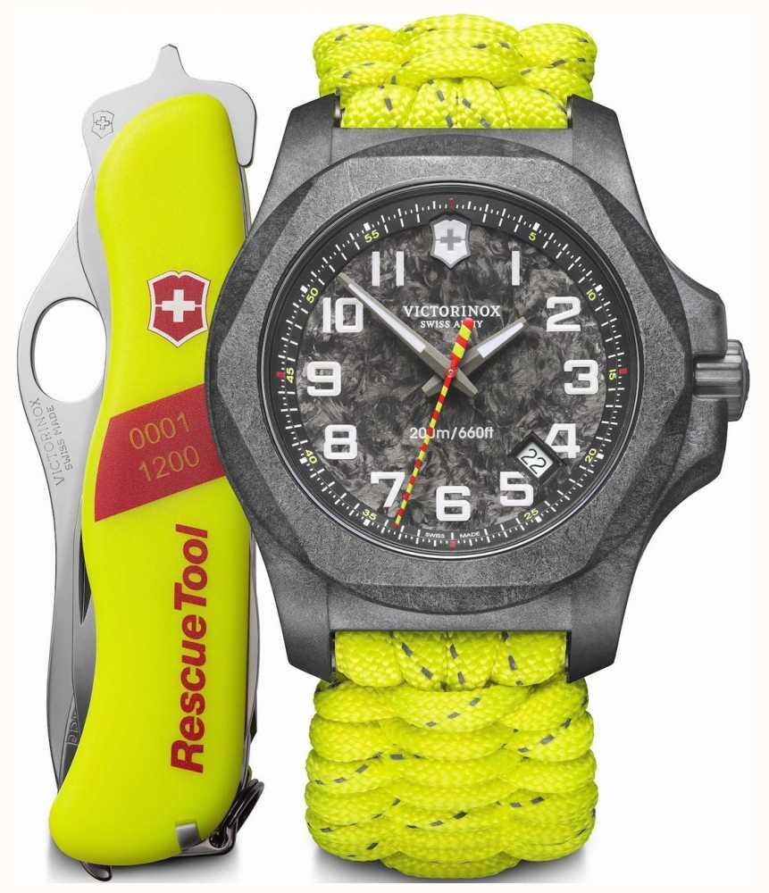 Victorinox Swiss Army 241858.1